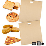 cheap -Decorating Bag For Sandwich For Bread Paper Eco-friendly High Quality