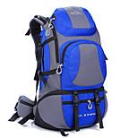 40 L рюкзак Водонепроницаемость Пригодно для носки Ударопрочность