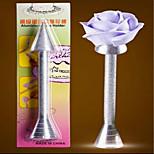 Недорогие -Инструмент для отделки Цветы Торты Металл Экологичные Своими руками Высокое качество Антипригарное покрытие