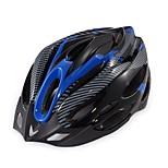 Детские Велоспорт шлем Неприменимо Вентиляционные клапаны Велоспорт Горные велосипеды Шоссейные велосипеды Велосипедный спортСтандартный