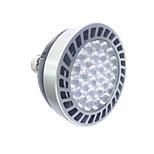 30W E27 PAR лампы PAR30 Высокомощный LED 1500-1700 lm Тёплый белый Белый К V