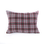 cheap -Polyester Pillow Case Pillow Cover-ST-CUS-1213