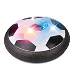 cheap -Sport LED Electric Suspension Pneumatic Football Toys for Parent-child Interaction Decompression Artifacts Ramdon Color
