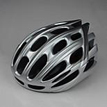 Велоспорт шлем Неприменимо Вентиляционные клапаны Велоспорт М: 55-58CM Л: 58-61CM