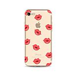 Чехол для iphone 7 плюс 7 обложка прозрачный узор задняя крышка чехол для плитки губки мягкий tpu для яблока iphone 6s плюс 6 плюс 6s 6 se