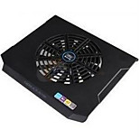 803  Laptop Cooling  USB  20cm Fan   for  15 Inch  Laptop