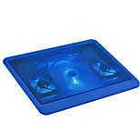 LX-805A   Laptop Cooling  3 Fans    Blu-Ray  for 15.1   Inch or Less Spplicable  Laptop