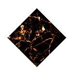 Недорогие -Пейзаж Наклейки Простые наклейки Декоративные наклейки на стены, Бумага Украшение дома Наклейка на стену Стена Пол
