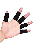 Baseball & Softball Batting Gloves Sewing Tools & Equipment for Skate Racing Badminton Basketball Racquetball & Squash AdultHalf Finger