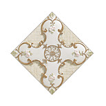 cheap -Butterfly  Paste Decorative Pattern Sticking Decorative Pvc Of The Bedroom And The Living Room