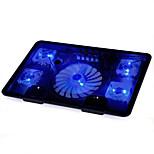 Laptop Cooling Pad 15.6