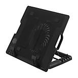 Laptop Cooling Pad  M25 9285 5-Speed   Adjustable USB 2 Ports  Laptop