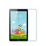 PET Protector de pantalla para Tableta Huawei Other Protector de Pantalla Frontal Alta definición (HD)