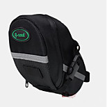 Bike Bag Bike Frame Bag Cycling Bicycle Bag Fabric Cycle Bag Mountain Cycling Cycling