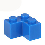 DIY KIT Building Blocks Toys 1 ¼