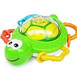 Toy Instruments Toys Animal Plastics Pieces Kids' Gift