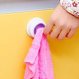 1шт стиральная ткань клип-вешалка держатель для поддонов кухонная подставка для ванной