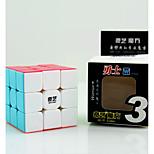 Кубик рубик Warrior Спидкуб Регулируемая пружина Избавляет от стресса Кубики-головоломки Обучающая игрушка Прямоугольный Подарок