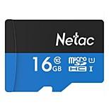Netac 16G Class10 Memory Card TF  Micro-SD