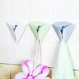 Гаджет для ванной