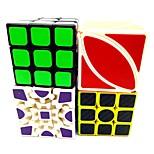 Кубик рубик Спидкуб Избавляет от стресса Кубики-головоломки