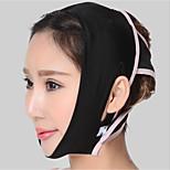 Тонкая красота мощная лечебная маска для лица