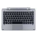 cheap -Original Rotating Keyboard Tablet Keyboard For CHUWI Hi10 Pro Hibook Pro TabletPC