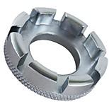 Инструментальные ключи Горные велосипеды Шоссейные велосипеды Велосипедный спорт Ремкомплект Нержавеющая сталь