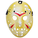 cheap -1pc All Occasions Halloween Decorations Holiday Fantasy Halloween Costume Props & Kits Birthday Halloween Masks Masquerade Masks Holiday