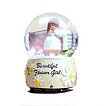Balls Music Box Toys Round ABS Pieces Girls' Gift