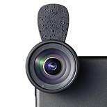 Черлло 033h объектив для телефона широкоугольный объектив макро объектив алюминиевый 15x 28 мм сотовый телефон объектив комплект для