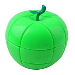 Кубик рубик YongJun Спидкуб Избавляет от стресса Кубики-головоломки Пластик Прямоугольный Квадратный Подарок