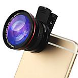 Kyotsu phone lens объектив с оптическими линзами для объективов с микрофоном для алюминия и объектива 12.5x для мобильных телефонов