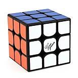 Кубик рубик Спидкуб Гладкая наклейка Регулируемая пружина Избавляет от стресса Кубики-головоломки Обучающая игрушка Прямоугольный