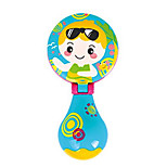 Educational Toy Toy Instruments Toys Musical Instruments Cartoon Toys Plastics Pieces Kids' Gift