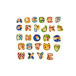 3D пазлы Пазлы Игрушки Числа Буквы 3D Не указано Куски