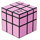 Кубик рубик Спидкуб Зеркальный куб Кубики-головоломки Избавляет от стресса Пластик Прямоугольный Квадратный Подарок