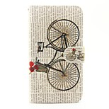 Чехол для wiko lenny 3 lenny 2 чехол чехол для велосипеда pu кожаные чехлы для wiko sunset 2