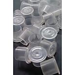 11*10mm Trumpet Pigment Cup  1000pcs/bag