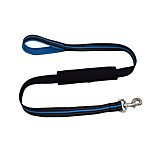 Leash Low Noise Double-Sided Breathable Safety Solid Terylene