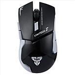 Fantech G10 Adjustable DPI 4D Optical Computer Gamer Mouse Desktop Professional Gaming Mouse