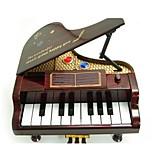 музыкальная шкатулка Игрушки Пианино Куски Универсальные Подарок