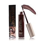 Eyebrow Liquid Wateproof Long Lasting 10 Cosmetic Beauty Care Makeup for Face