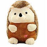 Stuffed Toys Dolls Stuffed Pillow Toys Animal Not Specified Pieces