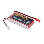 RM3967 батарея Дроны Металлические