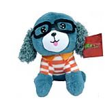 Stuffed Toys Dog PP