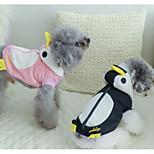 Dog Costume Dog Clothes Cosplay Animal Blushing Pink Black