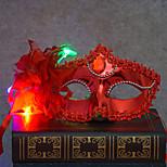 Декорации Halloween Лицо HalloweenForПраздничные украшения