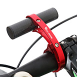 Other Tools Multitools Mountain Cycling Road Cycling Recreational Cycling Cycling Mountain Bike/MTB Portable