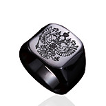Men's Fashion Personalized Stainless Steel Titanium Steel Jewelry Jewelry For Daily Casual